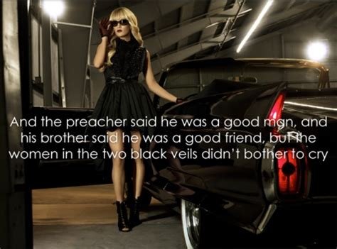 story two black cadillacs 197 best images about my therapy on