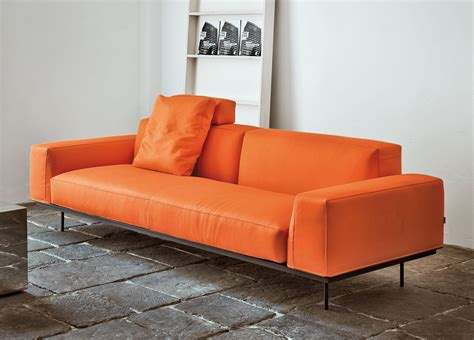 Up Sofa by Vibieffe Sit Up Sofa Vibieffe Contemporary Sofas