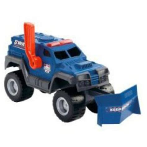 matchbox power shift truck matchbox power shift truck walmart