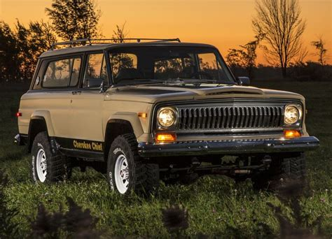 jeep eagle lifted 588 best images about grand wagoneer jeep on pinterest
