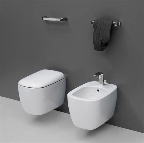 flaminia wc mono mon 242 ceramica flaminia