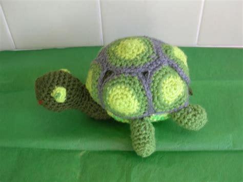 turtle pattern pinterest crochet turtle patterns