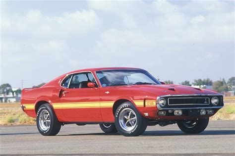 shelby mustang pictures 1969 shelby mustang gt500 conceptcarz
