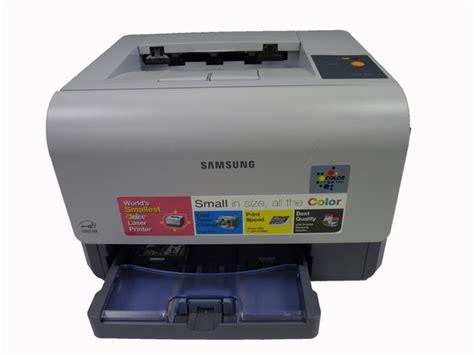 reset printer samsung clp 300 samsung clp 300 fuser unit replacement ifixit