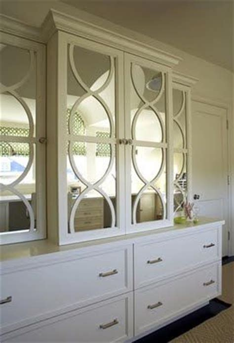 Mirrored Dining Room Cabinets 106 Best Images About Closet Ideas On Closet