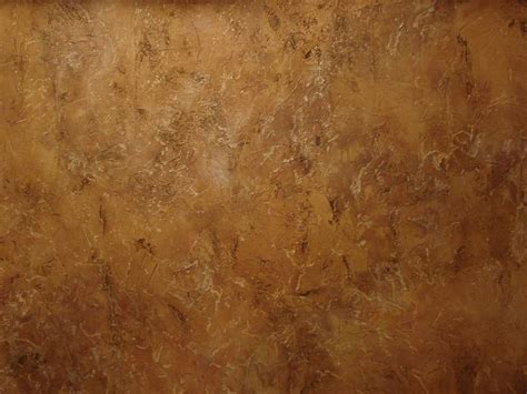 paint texture ideas tuscan style wall textures tuscan style dining room