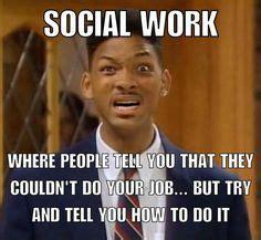 Social Meme - social work memes work humor pinterest social work work memes and memes