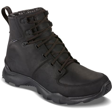 the thermoball boots the men s thermoball versa boots eastern