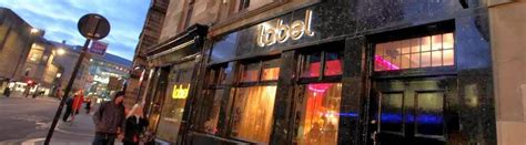 top bars newcastle newcastle bars reviews a newcastle nightlife guide