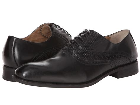 robert wayne s shoes robert wayne s sale shoes