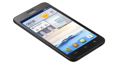 themes huawei ascend g630 huawei ascend g630 price review specifications pros cons