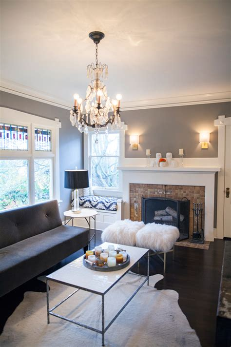 coco kelley home tour chic and unique queen anne home coco kelley