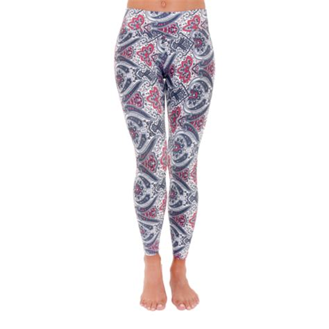 patterned yoga leggings australia patterned leggings page 2 liquido australia