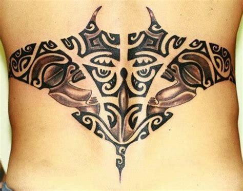 significato simbolo totem pipistrello e tatuaggio significato completo i significati di tutti i
