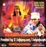 judul film jaka sembung blog kaskus 10 jagoan film kolosal indonesia