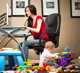 work from home ideas the best business ideas for stay at home dads