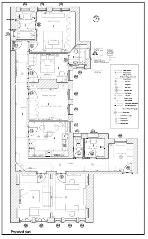 downloadable house plans blog different sims house designs downloadable house plans 61969 luxamcc