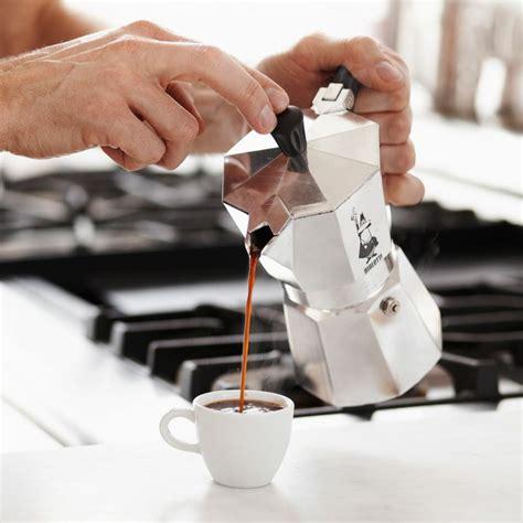 sur la table espresso machine sur la table coffee makers capresso caf pro espresso