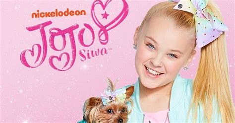 jojo siwa fan mail jojo bows star is coming to birmingham and this is how you