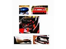 1999 Cars