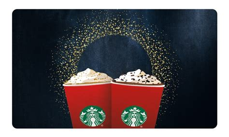 Where Can I Use My Starbucks Gift Card - starbucks groupon 15 starbucks gift card for 10