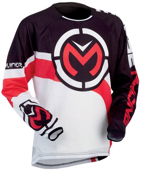 motocross gear usa 100 red white and blue motocross gear vemar taku
