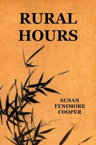 Susan Fenimore Cooper Essays On Nature And Landscape by Geometry Net Authors Books Cooper Susan Fenimore