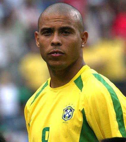 Luis Ronaldo Brazil Corinthian Microstars Away photo 5 ronaldo br 233 sil 2 coupe du monde 2 copa