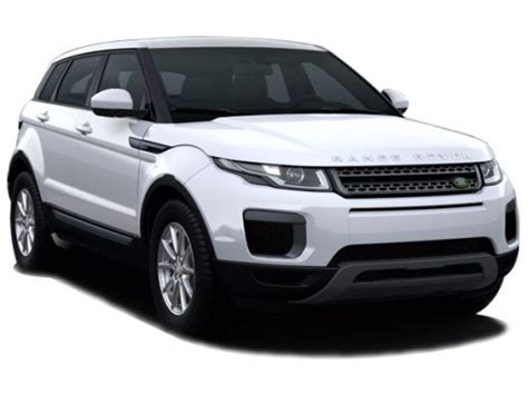 new land rover prices new land rover cars in india 2018 land rover model