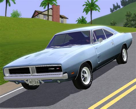 Charger Prince dodge charger price autos post