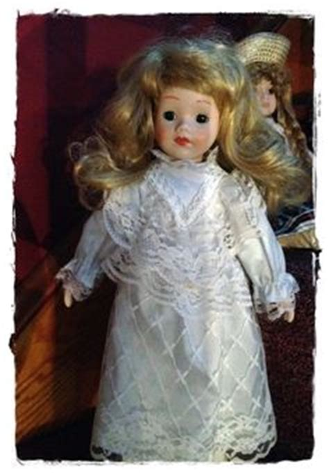haunted doll adoption 1000 images about creepy and haunted dolls on