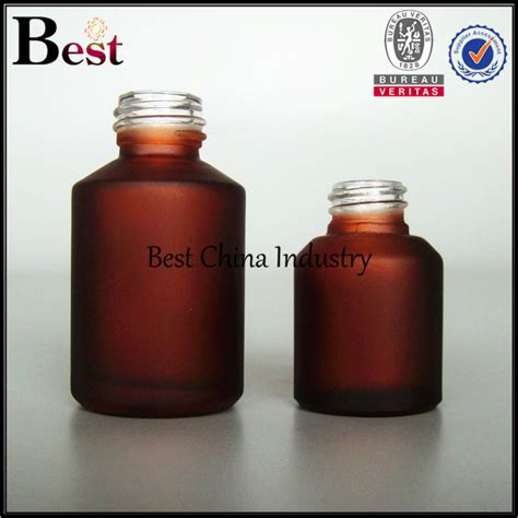 Minyak Enlargement 30ml glass bottles leech minyak lintah blood flow