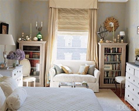 small bedroom furniture placement 1000 ideas about bedroom furniture placement on