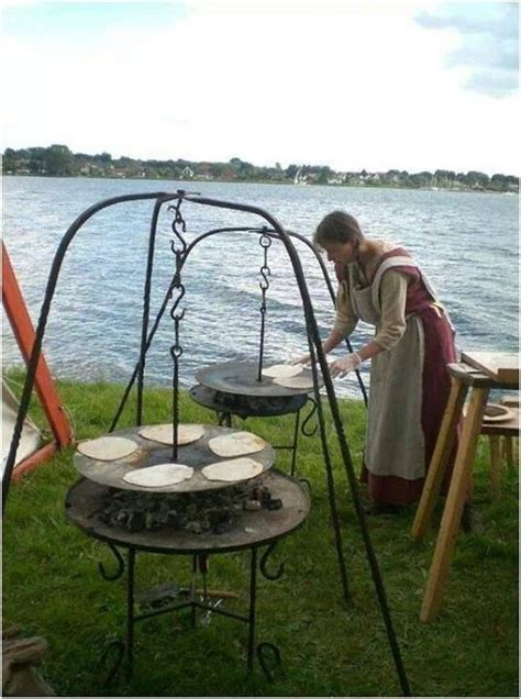 viking outdoor kitchens 112 best vikings norseman images on pinterest brittany