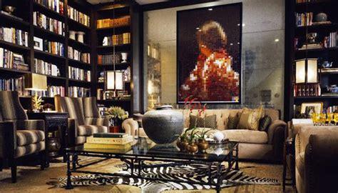Interior Design Fine Art   Home Designs Project