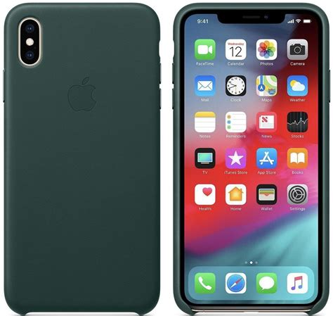 best cases for the iphone xs max in 2019 imore