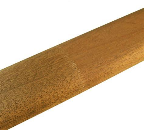 Hardwood Handrail wood decking hardwood decking handrail