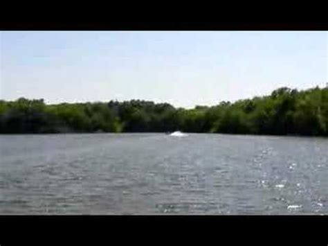 go fast boat youtube hydrostream fast boat youtube
