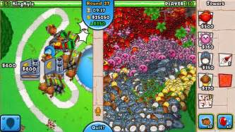Bloons td hacked related keywords amp suggestions bloons td hacked