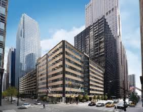 La Quinta Downtown La Quinta Inn Suites Chicago Downtown Hotels In