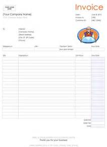 free catering invoice template 28 catering invoice templates free demplates