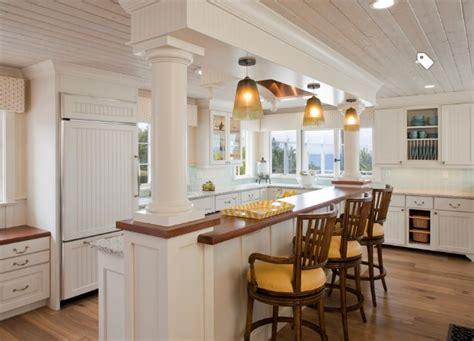 kitchen design san diego kitchen designer san diego san diego kitchen remodel 3