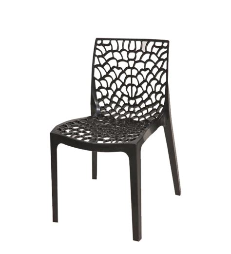 Supreme Dining Chairs Supreme Dining Chairs Web Dining Chair By Supreme By Supreme Outdoor And Garden Furniture
