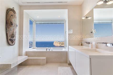M2 Preis Corian by Maxmallorca Immobilien In Port Andratx C De Mar Seit