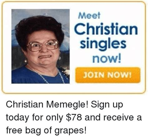 Christian Dating Memes - funny free memes of 2017 on sizzle memes