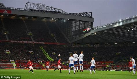 section 3 affray manchester united decide against installing video screens