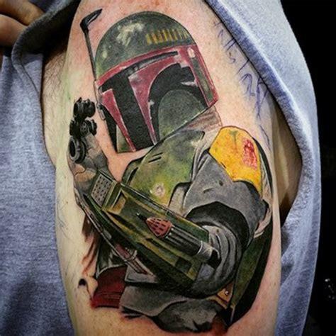 star wars tattoos inked magazine tattoo ideas artists