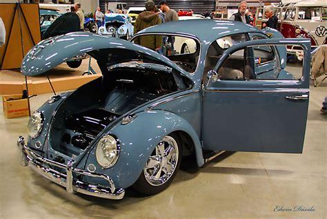 vw beetle   davila photography  deviantart