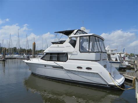 carver boats for sale carver yachts 356 aft cabin for sale in united states of