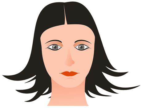 tutorial vector art corel draw best stuff corner how to draw a simple face using coreldraw